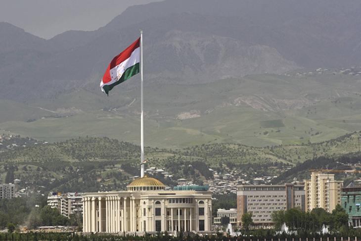 Независимые каналы Таджикистана опасаются перехода на цифровое вещание, отложенного до 2020 года