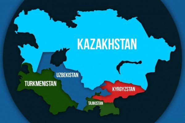 Кыргызстан перейдет на цифровое телерадиовещание в 3 этапа