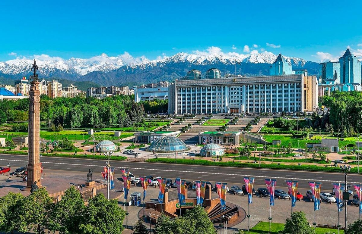 Конференция Asian Cable TV пройдет во второй половине октября в Алматы