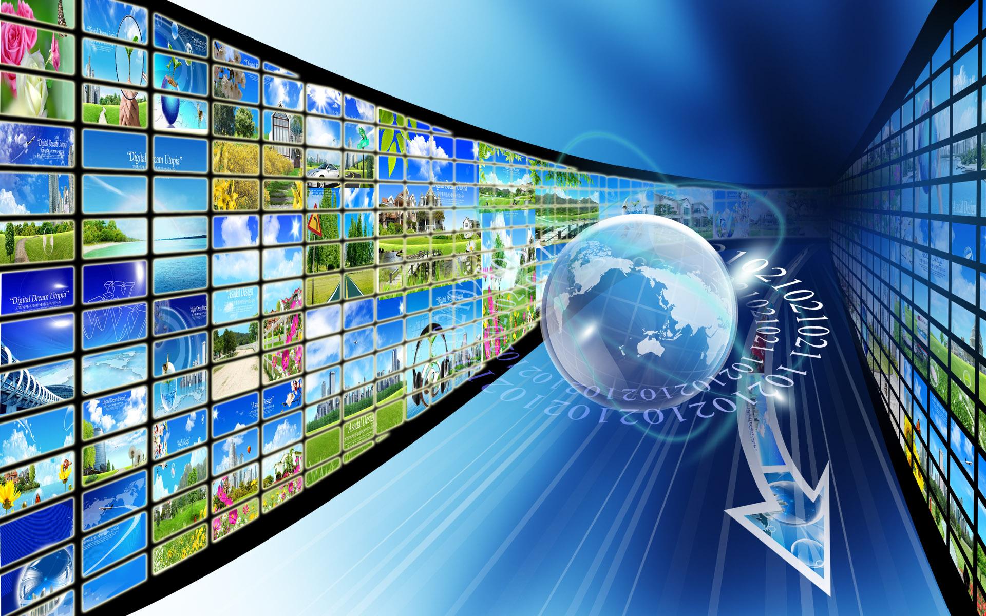 В Таджикистане заработает образовательный телевизионный канал