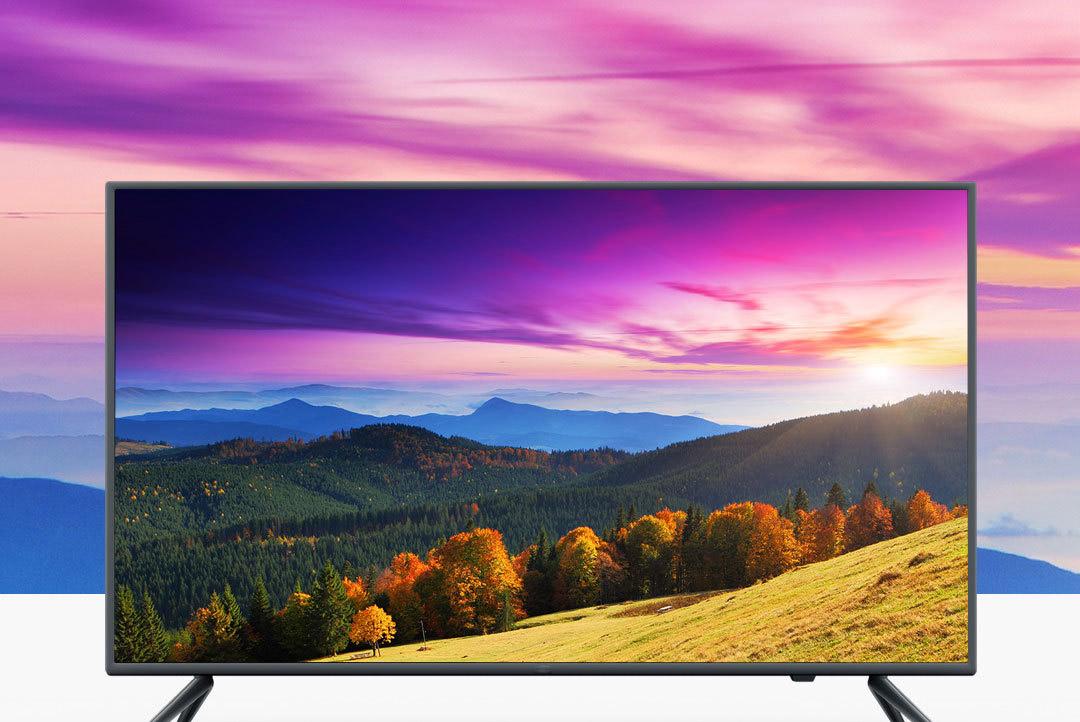 Как выбрать современный цифровой телевизор